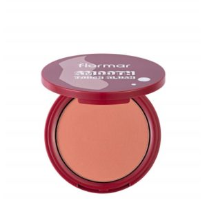 Flormar SMOOTH TOUCH BLUSH