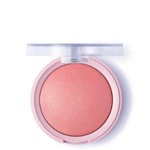 Pretty Blush