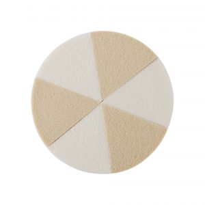 0911028-043 latex sponge set