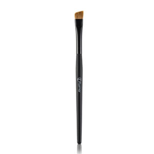 EYEBROW SHADOW APPLICATOR