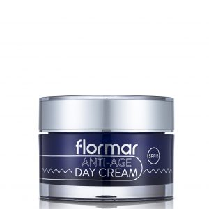 0616435-000 anti-age day cream