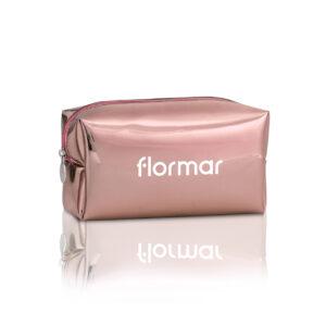 Flormar Makeup Bag