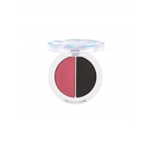 PERFECT MATCH DUO EYESHADOW